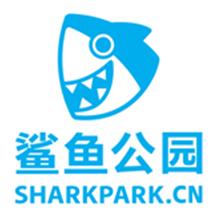 上海鲨鱼公园少儿培训