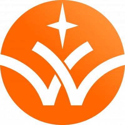 成都元亨职业技能培训学校
