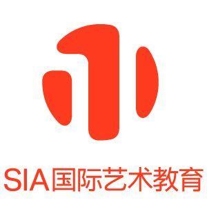 上海乐学培优教育