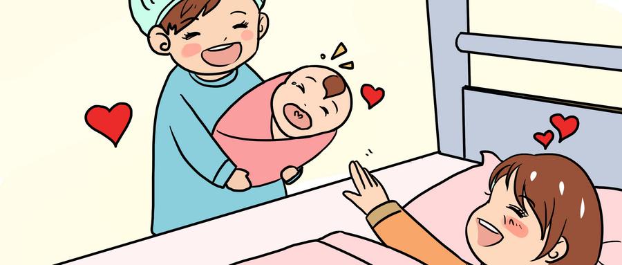 成都母婴护理师培训班