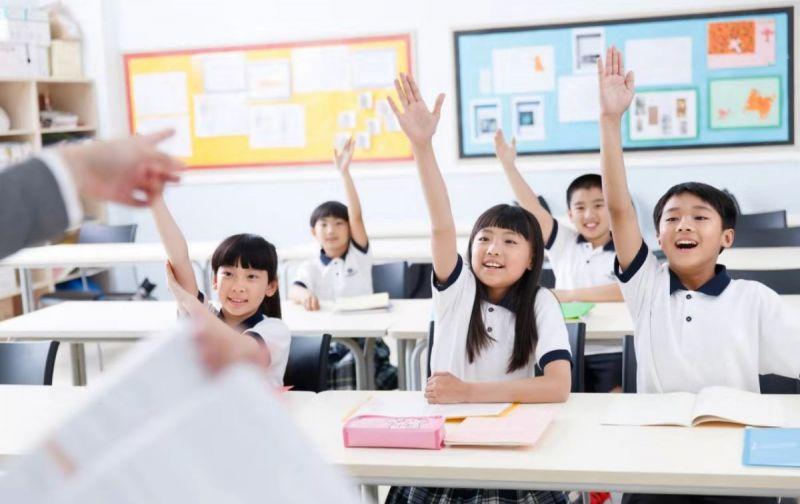 成都青少儿英语短期培训班哪家效果好
