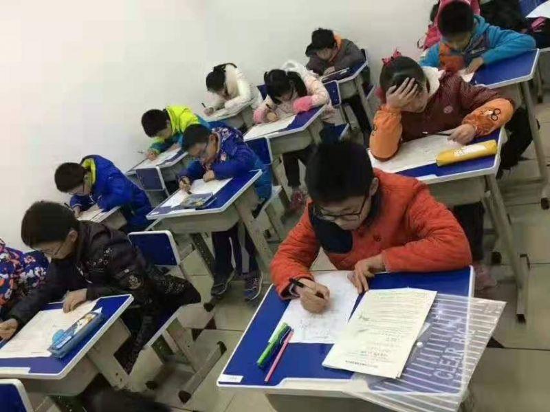 描写老师的作文怎样写比较好