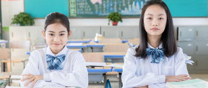 怎么让孩子把数学学好