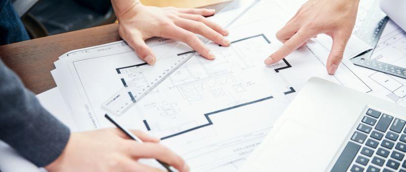 成都室内设计培训多少钱到底