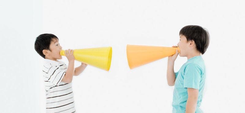感统训练对孩子的影响与家长的那些误区