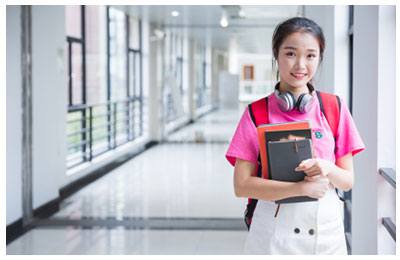 澳洲留学:研究生申请的流程