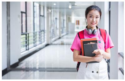 加拿大留学:什么是合法的工作时间