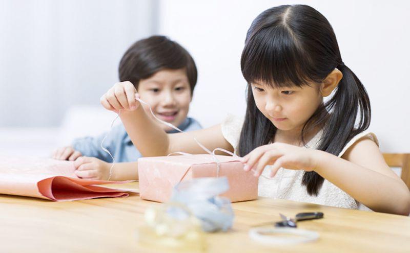 成都晴天智慧教你如何培养孩子的思维