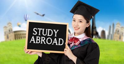 英国留学中介如何选择?