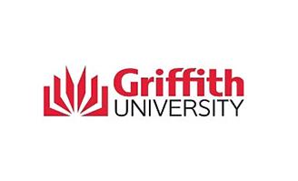 澳大利亚格里菲斯大学怎么样?