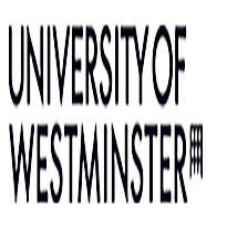 英国威斯敏斯特大学介绍