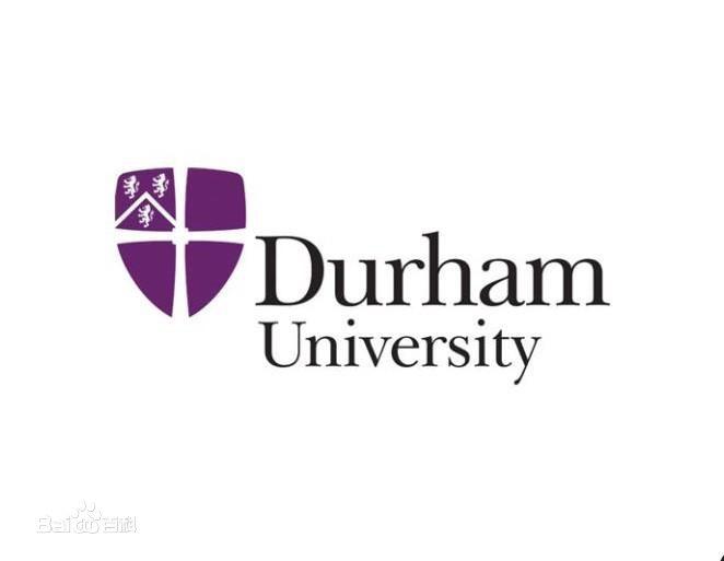 英国杜伦大学排名介绍