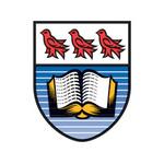 加拿大维多利亚大学排名介绍