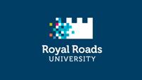 加拿大皇家路大学排名介绍