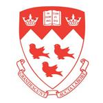 加拿大麦吉尔大学排名介绍
