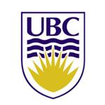 加拿大哥伦比亚大学排名介绍