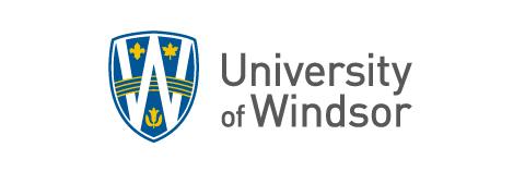 加拿大温莎大学排名介绍