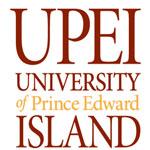 加拿大爱德华王子岛大学排名介绍
