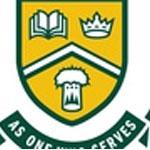 加拿大里贾纳大学排名介绍