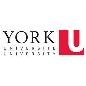 加拿大约克大学排名介绍