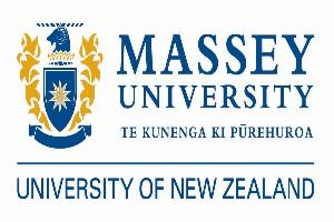 新西兰梅西大学排名介绍