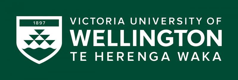 新西兰惠灵顿维多利亚大学排名介绍