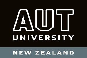 新西兰奥克兰理工大学排名介绍