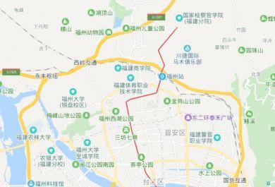 重庆观音桥校区