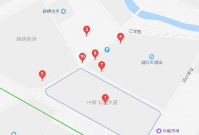 成都温江校区