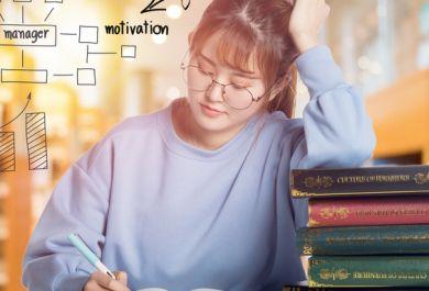 成都初中数学培训班