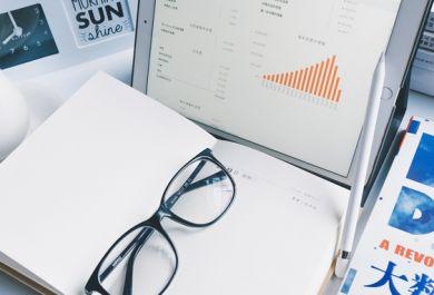 成都Excel数据及表格培训