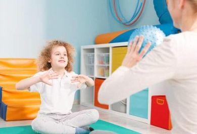 孩子有必要上早教培训班吗