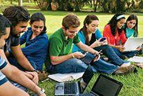澳洲留学:大一如何转学去澳洲