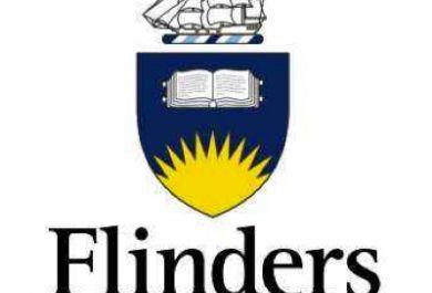 澳洲弗林德斯大学怎么样?