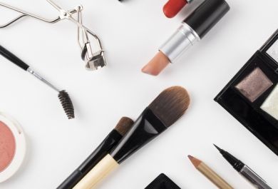 成都化妆培训国际大师班