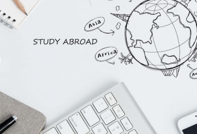 澳洲留学申请服务