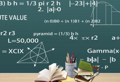新乡小学数学一对一补辅导班