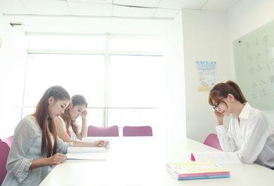 成都零基础日语免费试听课