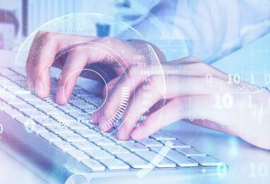 优就业Java培训内容都有什么?