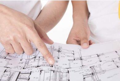 二级建造师发展趋势是怎样的