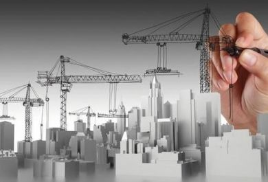 一级建造师知识点总结
