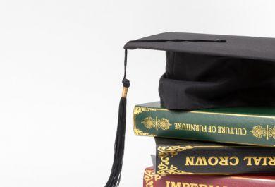 2020成人高考的学历还有用吗?