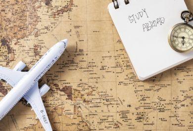 四川哪里有澳洲留学服务机构?
