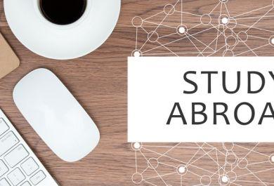四川大学美国高本连读留学服务怎么样?