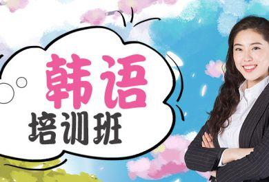 成都锦江区哪里有韩语1对1培训学校