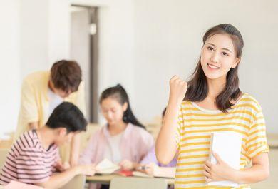 法语专业女生的就业方向有哪些
