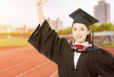 长沙亚商MBA培训班招生简章
