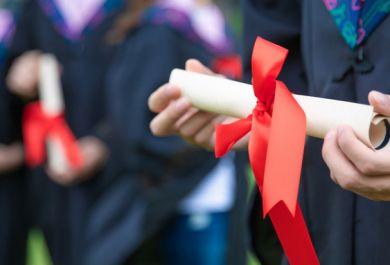 四川农业大学在职专升本招生简章