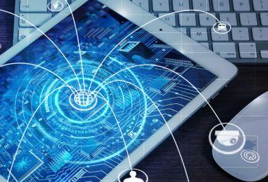 深圳达内Java互联网架构软件工程师