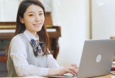 广州教师资格证笔试培训班